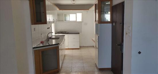 דירה להשכרה 3.5 חדרים בנשר האורן 3