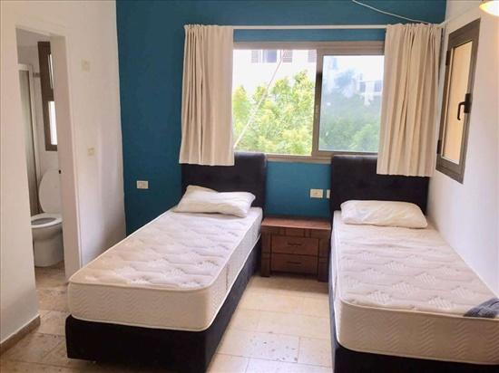 דירה להשכרה 1 חדרים בתל אביב יפו בן גוריון מרכז העיר