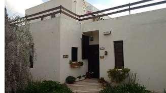 בית פרטי, 6 חדרים, ערבה, עומר