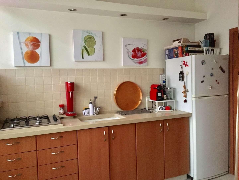 דירה, 1 חדרים, דיזנגוף, תל אביב ...
