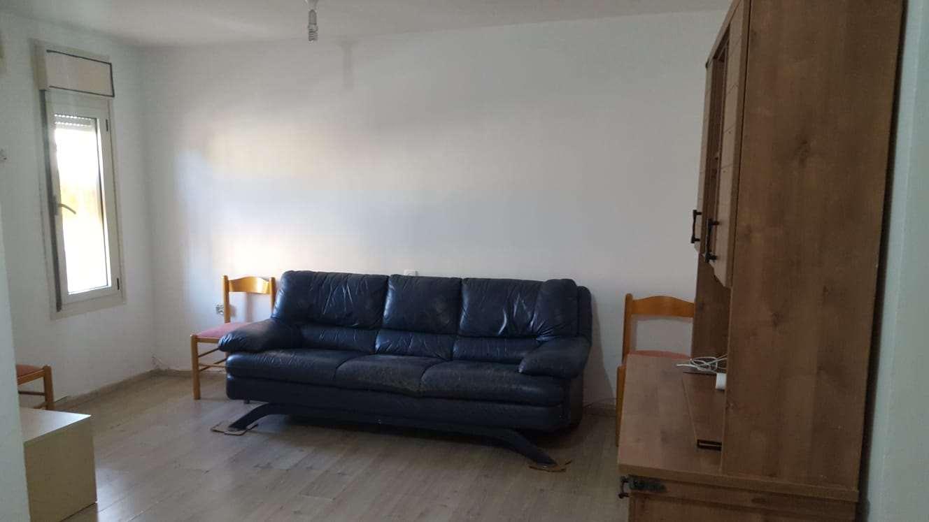 דירה, 2 חדרים, הכנסת, באר שבע