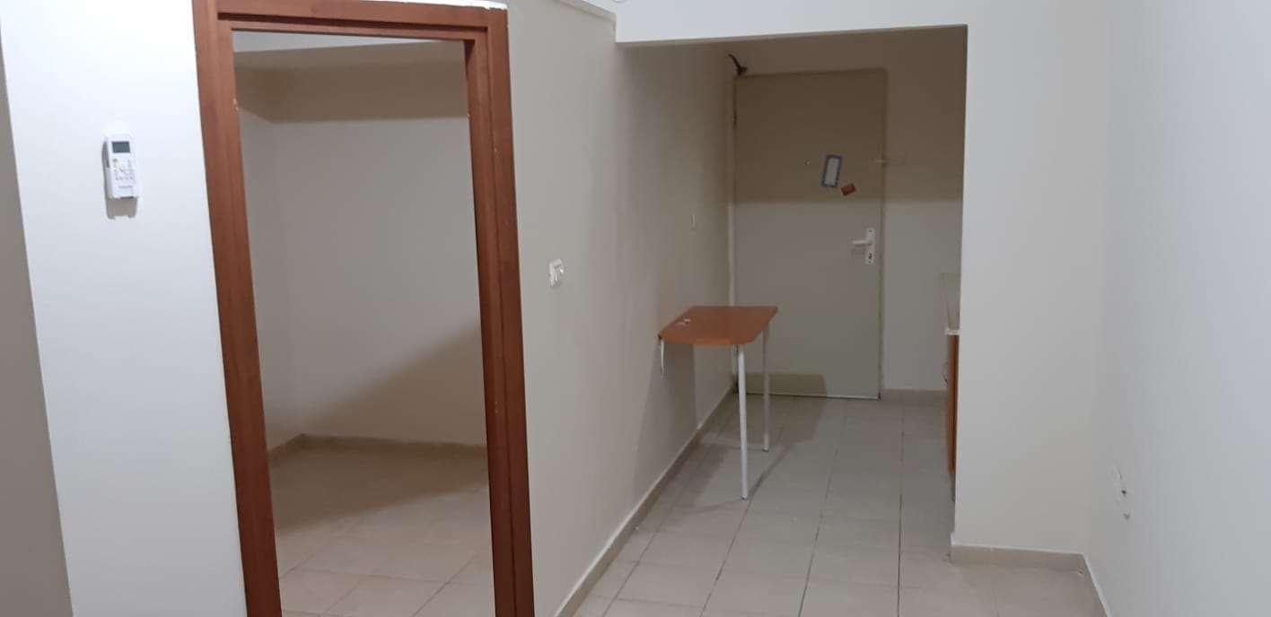 דירה, 1.5 חדרים, כצנלסון, 144 כנ...