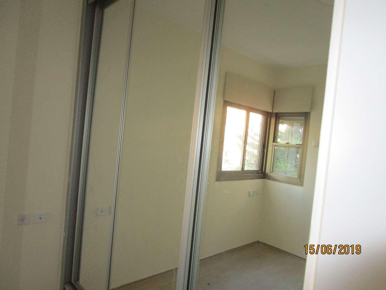 דירה, 4 חדרים, אלכסנדר ארגוב, תל...