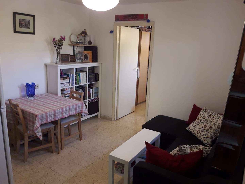 דירה, 2 חדרים, טשרניחובסקי 49, י...
