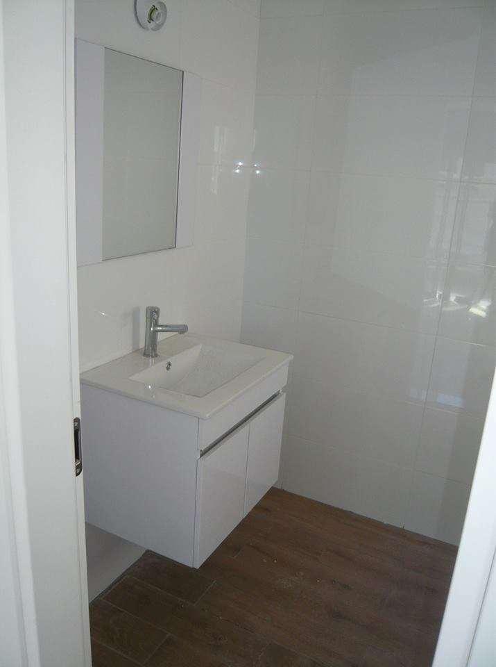 דירה, 1 חדרים, רובע יזרעאל, 0547...