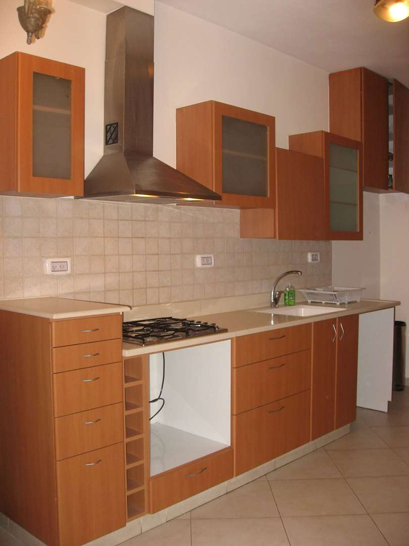 תמונה 2 ,דירה 4 חדרים כספי צפון תלפיות  ירושלים