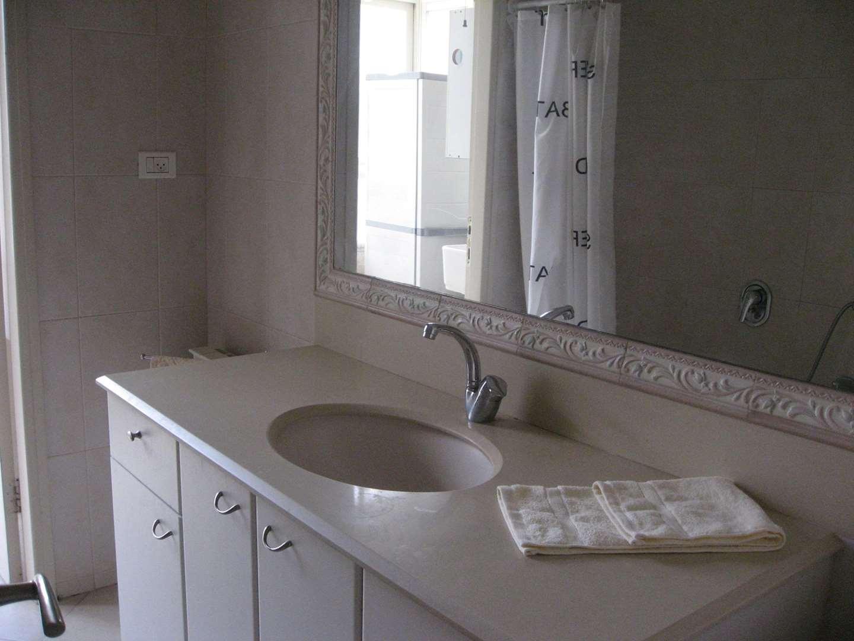 תמונה 3 ,דירה 4 חדרים כספי צפון תלפיות  ירושלים