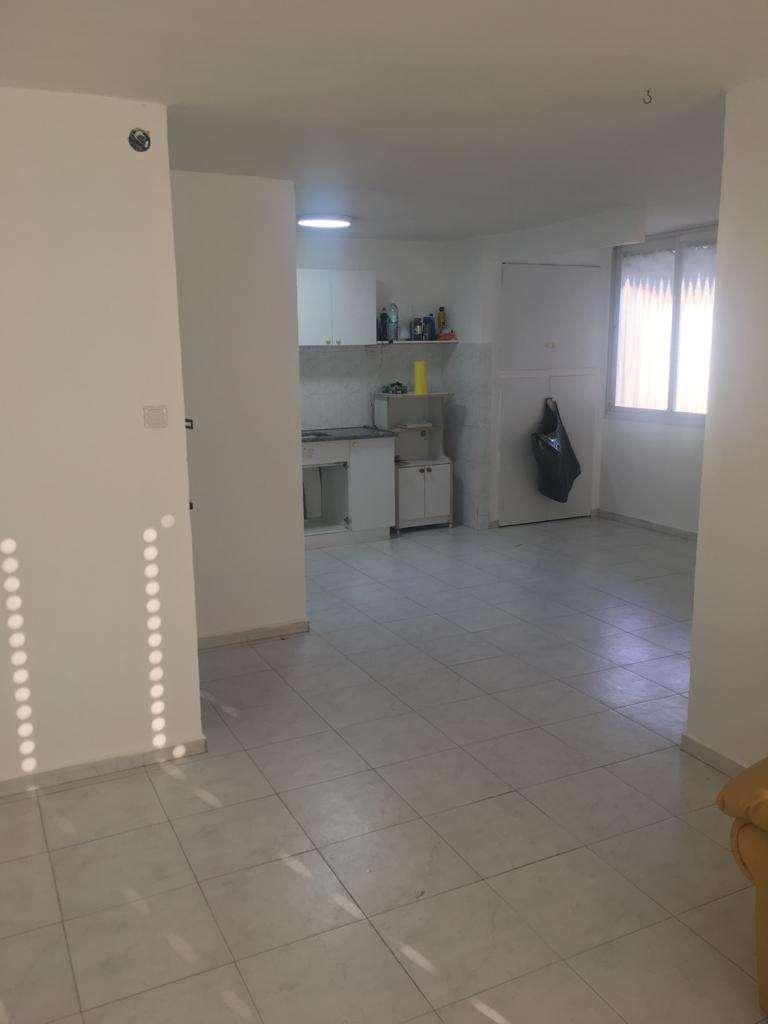 דירה, 3 חדרים, שזר 73, תל אביב יפו