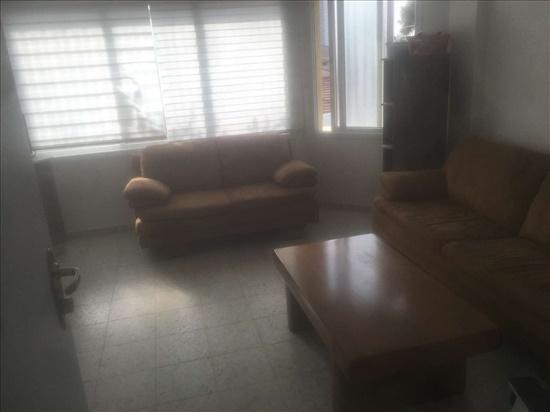 דירה להשכרה 2 חדרים בראשון לציון מרבד הקסמים שיכון המזרח