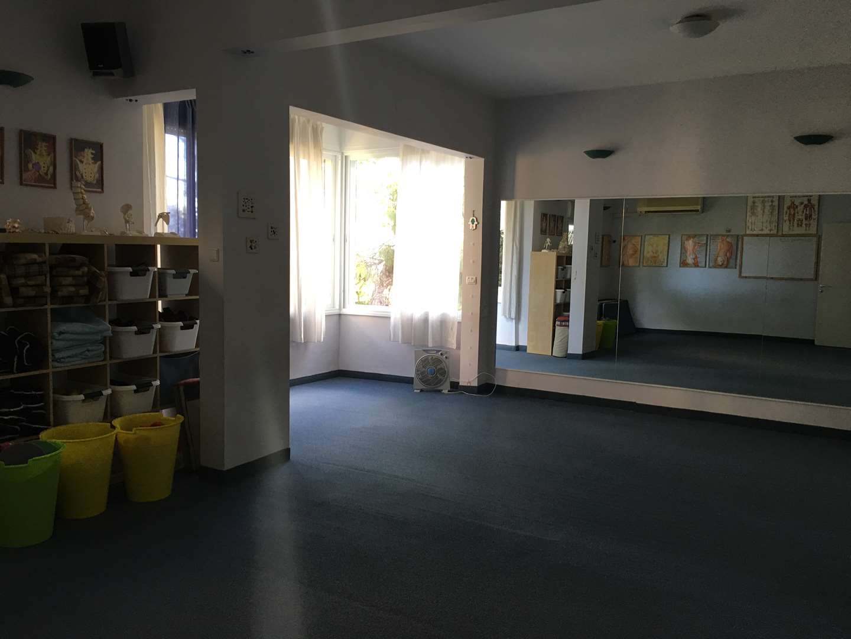 דירה, 2.5 חדרים, שדרות מוריה, חיפה