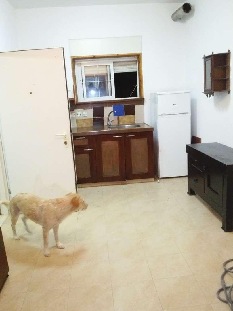 דירה, 2 חדרים, רמב''ם, מבשרת ציון