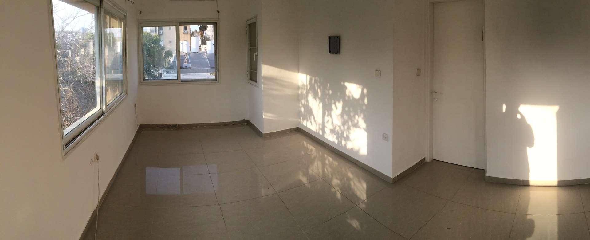 תמונה 3 ,דירת גג 3.5 חדרים מרכז בעלי מלאכה  תל אביב יפו