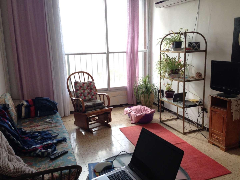 דירה, 4 חדרים, יפה נוף, שלומי