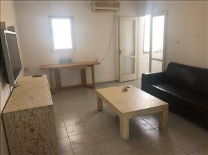 דירה, 3 חדרים, מ״ד המעפילים, דימונה