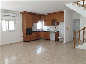 דירת גג, 5 חדרים, הרכסים 22, רמת גן