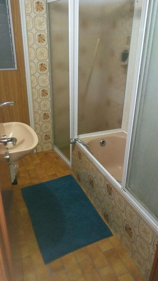 דירה להשכרה 4.5 חדרים בחולון קדושי קהיר  נאות רחל