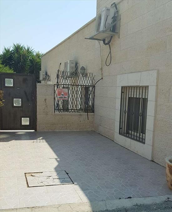 דירה להשכרה 2 חדרים בירושלים פלוגת הטנקים הירושלמית