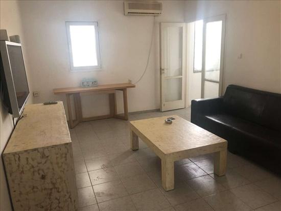 דירה להשכרה 3 חדרים בדימונה מ״ד המעפילים גיורא יוספטל
