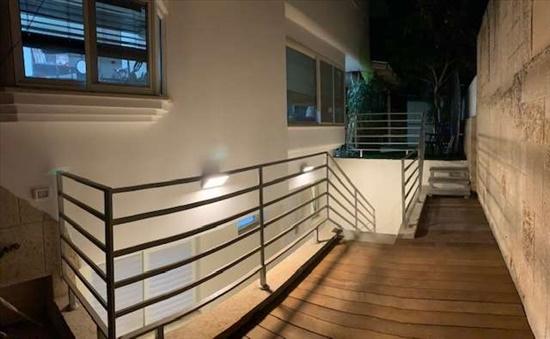 יחידת דיור להשכרה 2 חדרים בפרדסיה הורד