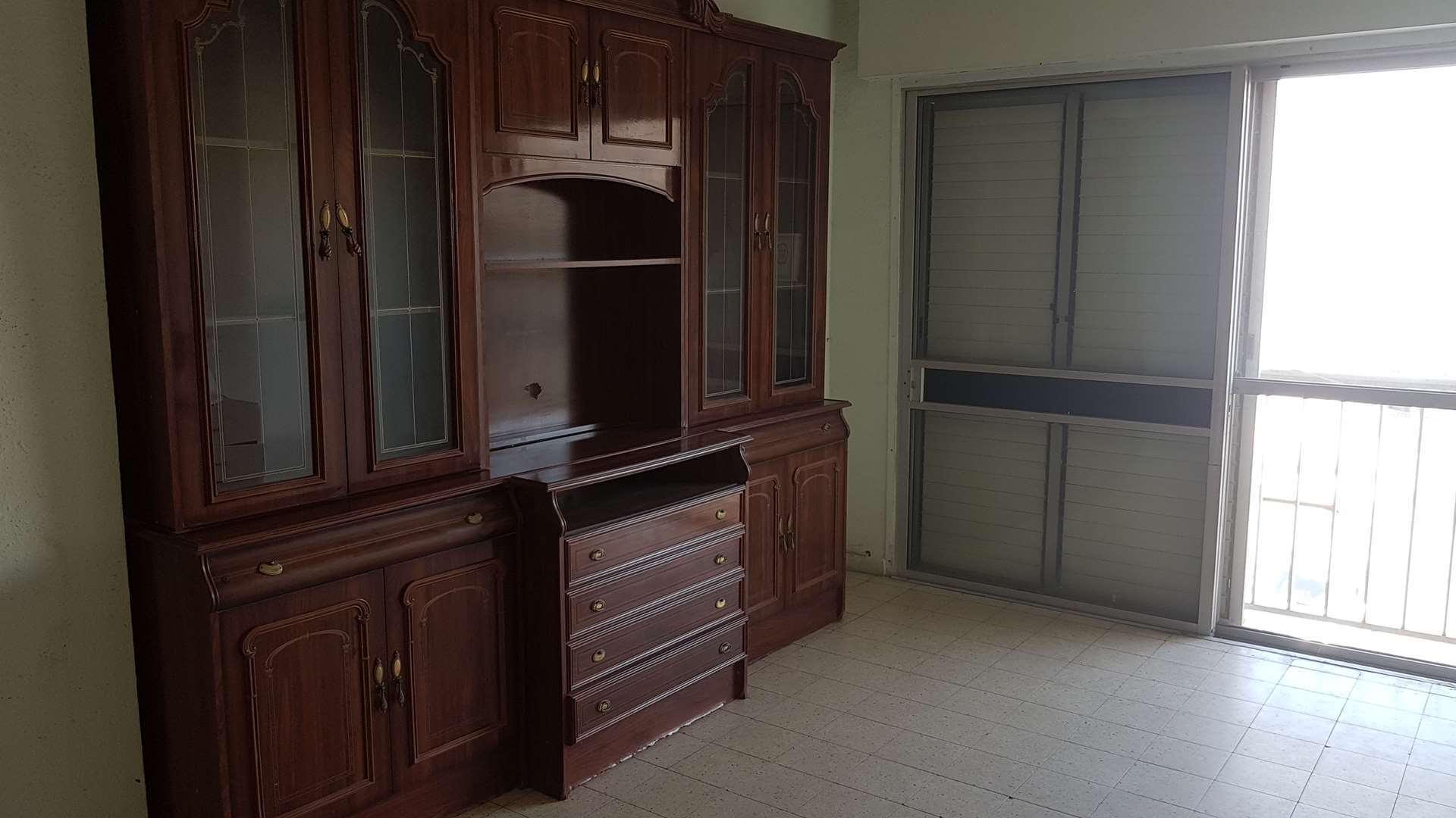 דירה, 3 חדרים, השר שפירא, נתיבות
