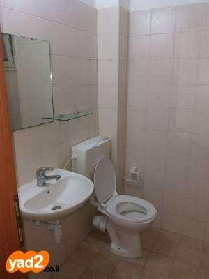 דירה, 3 חדרים, שא נס, באר יעקב