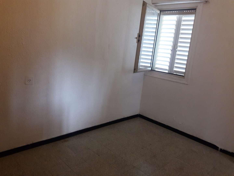 דירה, 2.5 חדרים, המעפילים, אשדוד