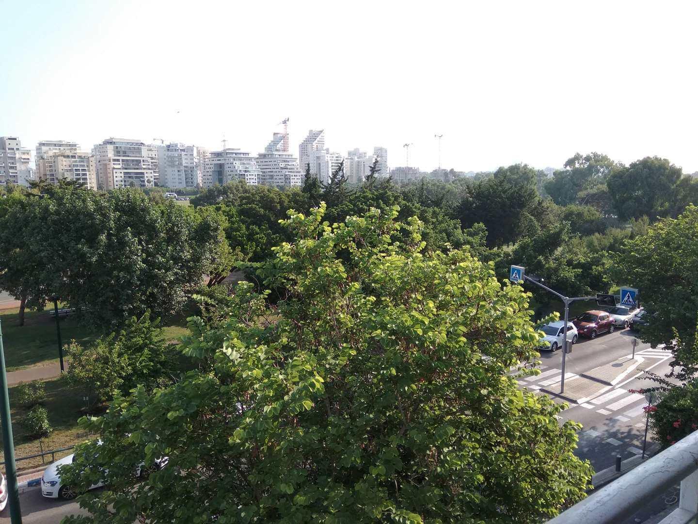 תמונה 3 ,דירה 3.5 חדרים בני דן 10 צפון ישן תל אביב יפו