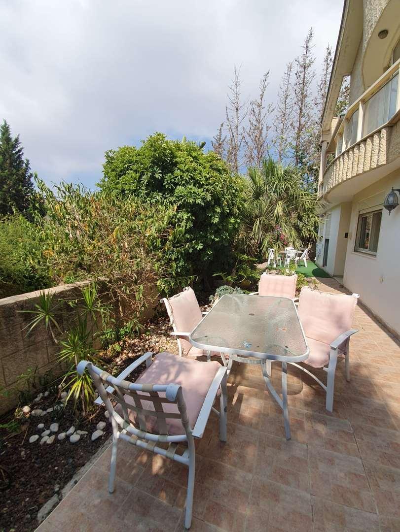 יחידת דיור, 3 חדרים, שלונסקי, חיפה