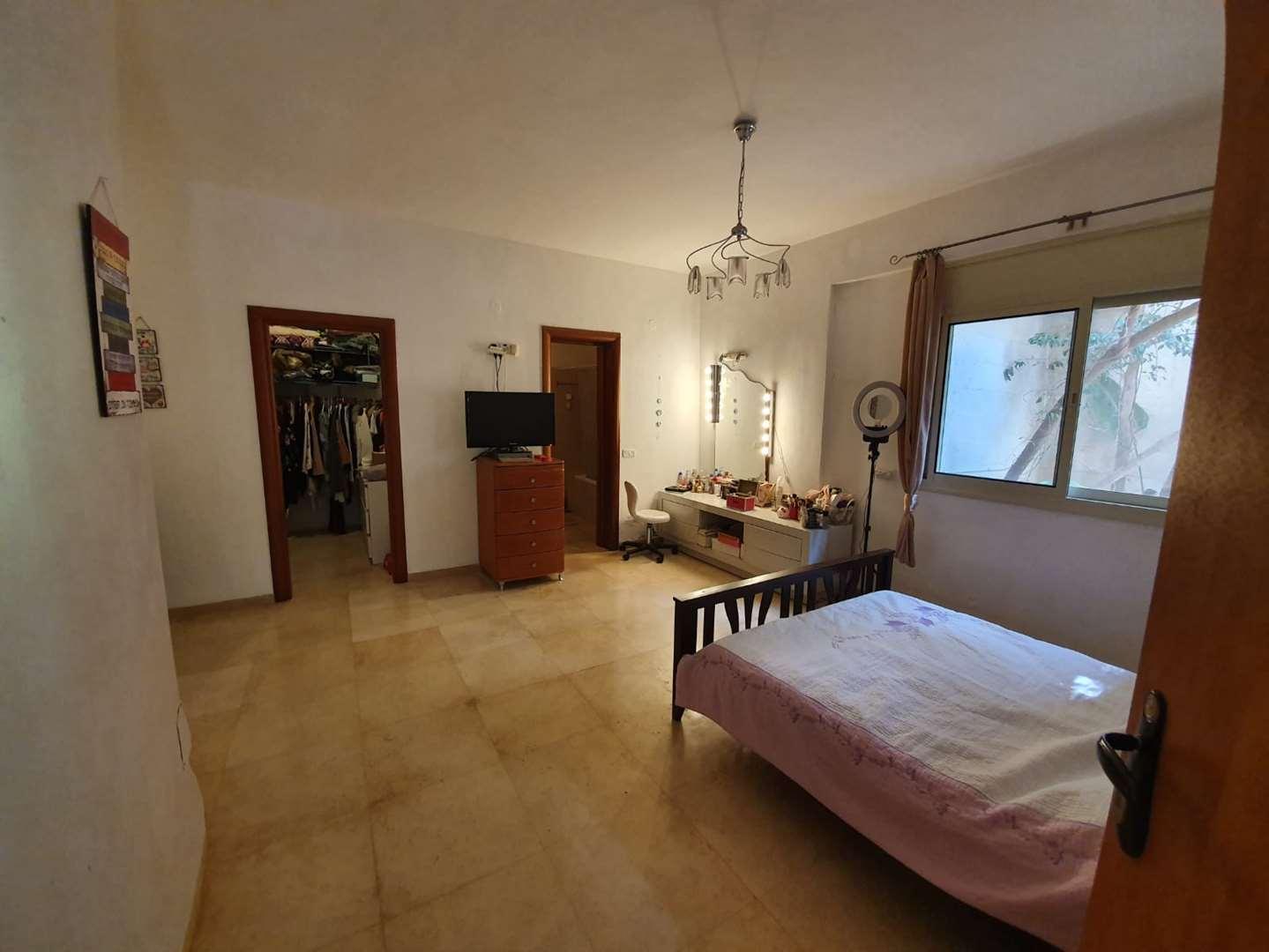 תמונה 3 ,יחידת דיור 3 חדרים שלונסקי דניה חיפה