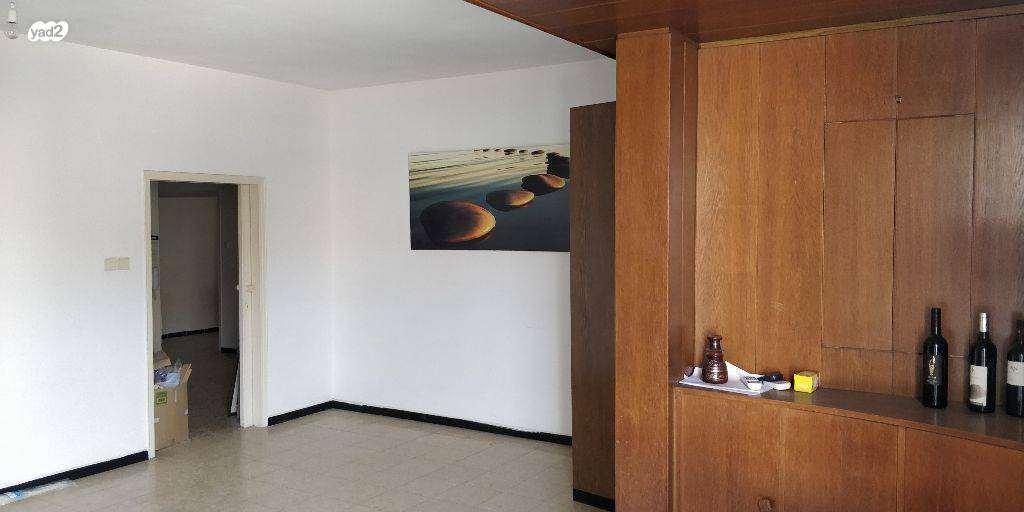 דירה, 3.5 חדרים, בן גוריון 199, ...