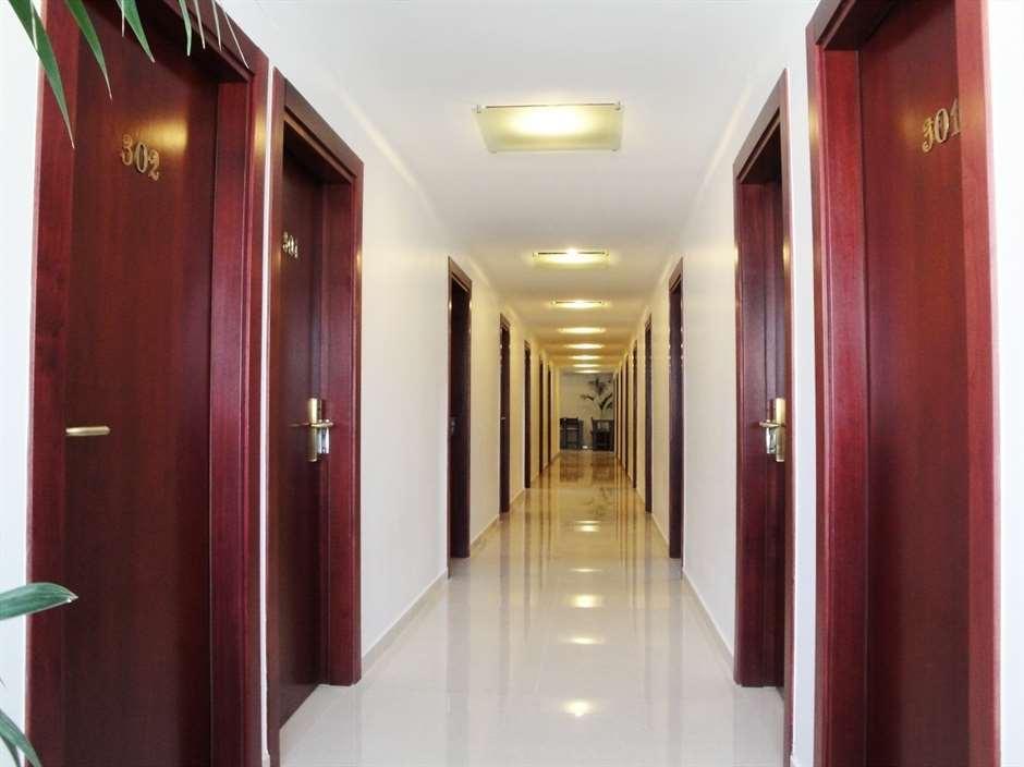 תמונה 4 ,דירה 1 חדרים האלוף דוד מרכוס 54  פתח תקווה