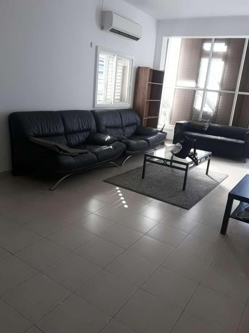 דירה, 3 חדרים, ביאליק 103, רמת גן