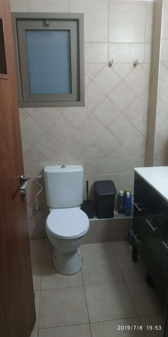 דירה, 4 חדרים, בלפור , אשקלון