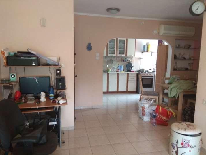דירה, 3 חדרים, שמואל בן צור, חיפה