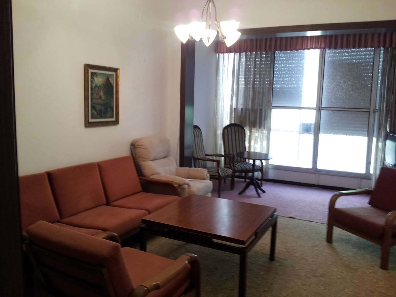 דירה, 2.5 חדרים, הרואה, רמת גן