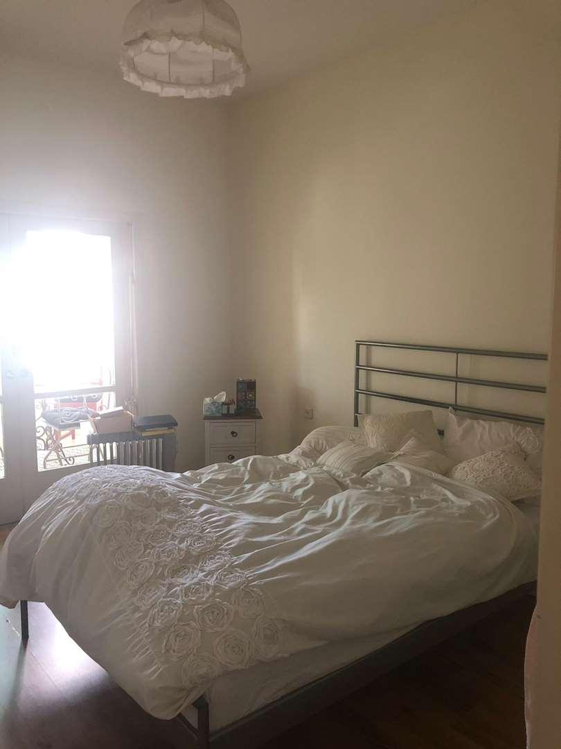 דירה, 2.5 חדרים, ז'בוטינסקי, תל ...