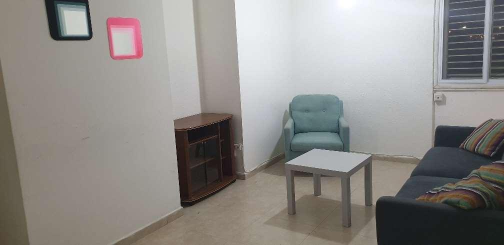 דירה, 4 חדרים, חביבה רייק, באר שבע