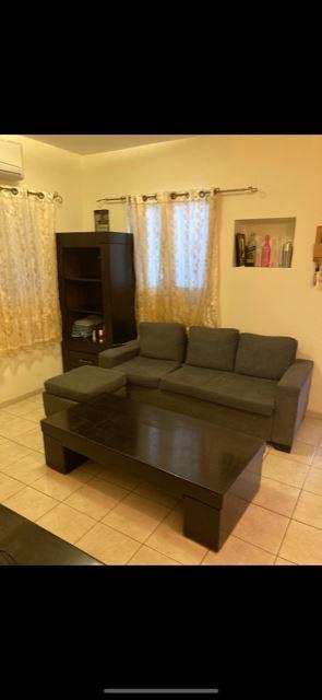 יחידת דיור, 2 חדרים, וכטנגוב  1, תל אביב יפו
