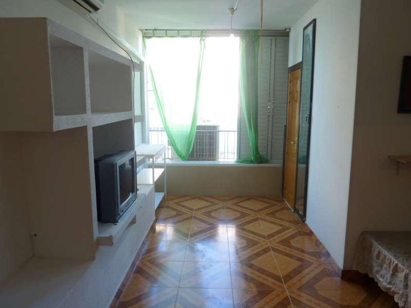 דירה, 4 חדרים, ז'בוטינסקי, בת ים