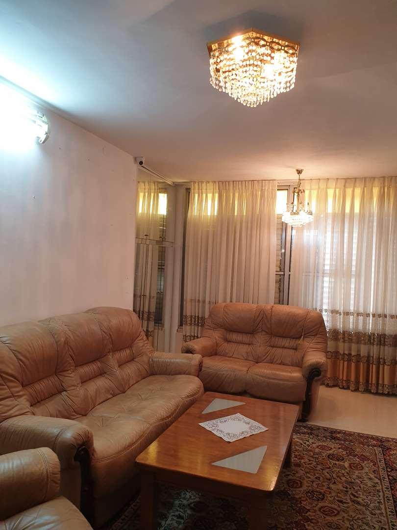 דירה, 3.5 חדרים, יסמין, אור יהודה