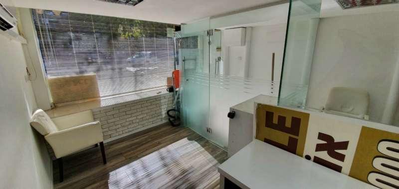 יחידת דיור, 1 חדרים, ארלוזורוב, ...
