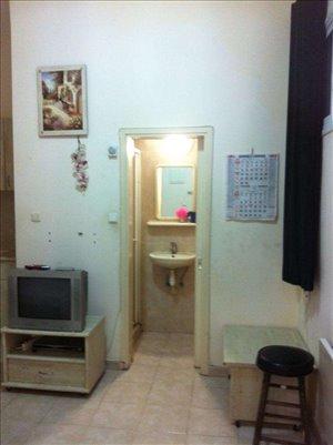 דירה, 1 חדרים, לוינסקי, תל אביב יפו