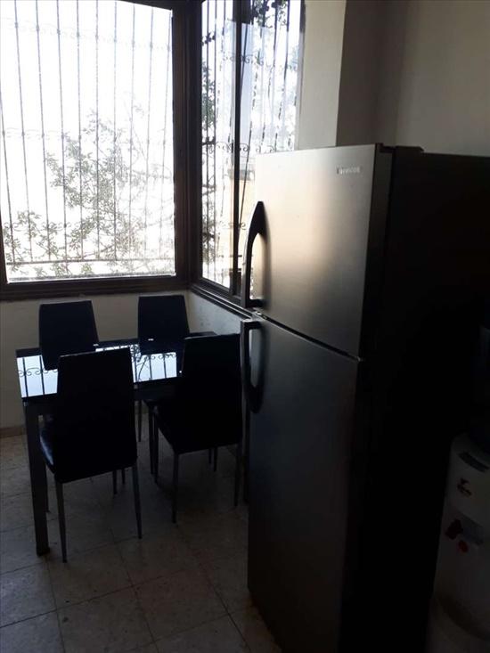דירה להשכרה 3 חדרים בחיפה נתיב חן נווה שאנן