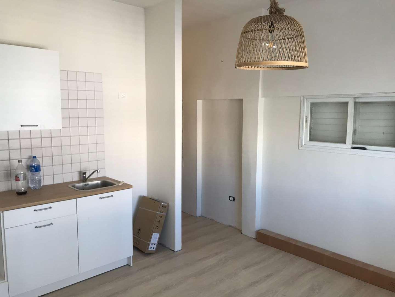 דירה, 2 חדרים, אידלסון, תל אביב ...