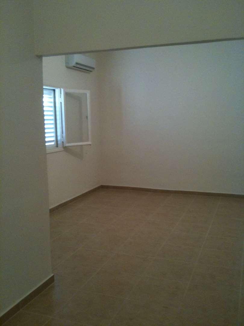 דירה, 2.5 חדרים, עוזיאל 40, רמת גן
