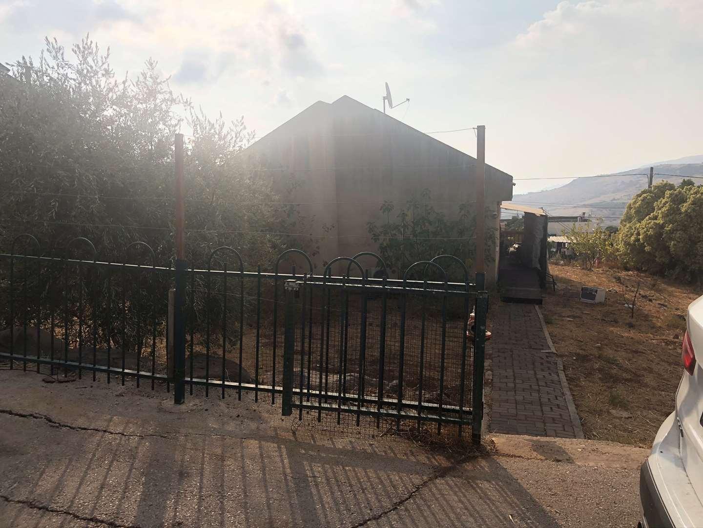 בית פרטי להשכרה