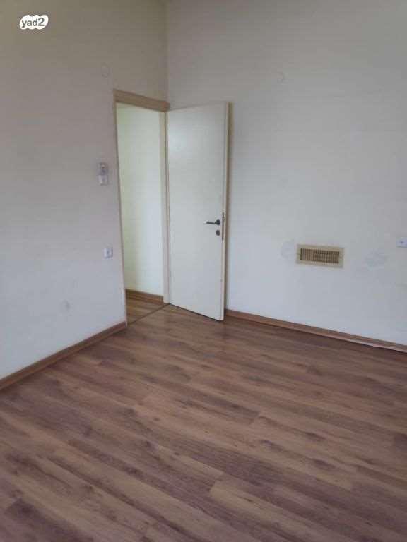 דירה, 2 חדרים, קרסקי, רמת גן