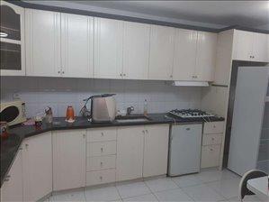 דירה להשכרה 3.5 חדרים בפתח תקווה קפלן 3