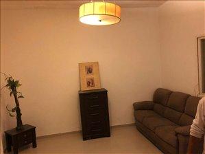 דירה, 2 חדרים, שיבת ציון, ראשון לציון