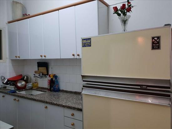 דירה להשכרה 1.5 חדרים בבת ים פרלשטיין